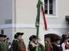 zapfenstreich_27_20110620_1207936266