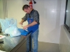 kochkurs_8_20101227_2048944156