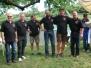 Partnerschaftstreffen mit SK Fritzens 2009