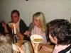 ritteressen_20_20101227_1683193290