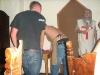 ritteressen_51_20101227_1878852435