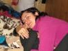 schlernwochenende_2011_14_20110806_1859302451