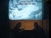 Foto Aufführung in Steinegg (FILEminimizer)