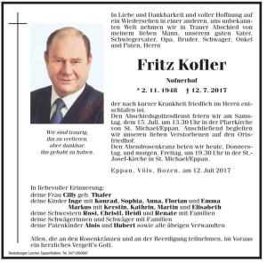 kofler-fritz-todesanzeige-1