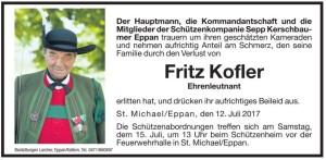 kofler-fritz-todesanzeige-2