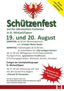 schuetzenfest-2017