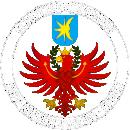 Schützenkompanie Eppan